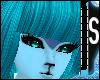 S| Vaporeon's Hair