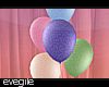[ee] Colorful Ballons