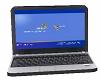 Laptop1