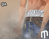 Rich Boi Jeans V2