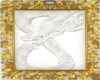 Ryu Dragon Statue
