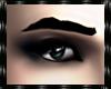 (x)perfect black brow