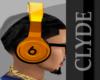 cGoldBeats M/F
