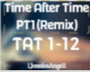 Time After Time (Remix)