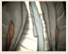 (JT)Vintage Grey Suit