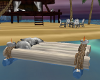 Paradise Raft