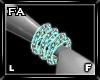 (FA)WristChainsOLFL Ice2