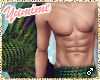 [Y] Merman II ~ Green