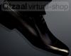 ◮ INvictus Shoes