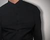 Urban Shirt Blk