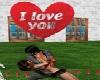 posa s. valentino posa