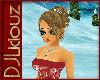 DJL-Bride DarkBlonde HL