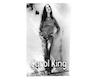 Carol King Poster