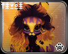 Tiv| Luci Hair (F) V2