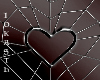_Spiderweb Heart_