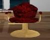 [L]Hair Cutting Chair