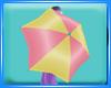 Dp Umbrella