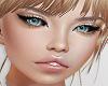 Tina Head-I