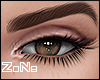 !Z- Maribel Eyes II