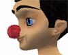 General Badhead Nose