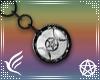 Pagan Necklace v5