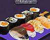 Sushi - Fish