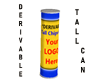 Tall-Chip-Can-Derivable