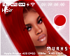 $ Olesya - Cherry