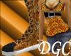 *DGC Jungle Boots 2