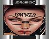 Owend FACE TATT/PIERCING