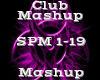 Club Mashup