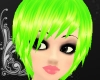 Neon Lime ViXx