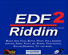 Edf Riddim box 2