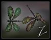 [Z] Dragonfly ani. V1
