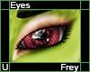 Frey Eyes