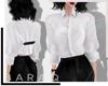 [bq] Simple white shirt