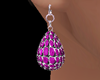 Grechen Earrings