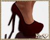 Izabella shoes