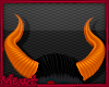 Zillia - Horns2