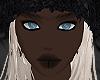 black liner skin