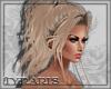 Ednita ash blonde