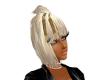 LS Blonde Hair Gold high