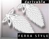 ~F~DRV Night Angel Ers