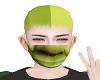 Shrek D.O.P.E.