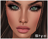 Lida Any+MH 3