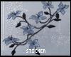 ::s flowers 3