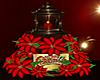 ~PS~ 2019 Christmas Lamp