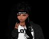 Wildie Black
