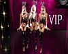 VIP Playmates