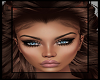 AnalayaHead/Lash/Eyebrow